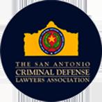 Federal Criminal Defense Lawyers