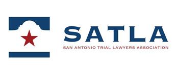 San Antonio Law Firm