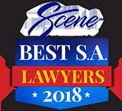 Best Lawyers in San Antonio