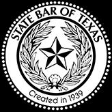 San Antonio attorney
