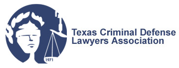 Criminal Defense Lawyer San Antonio