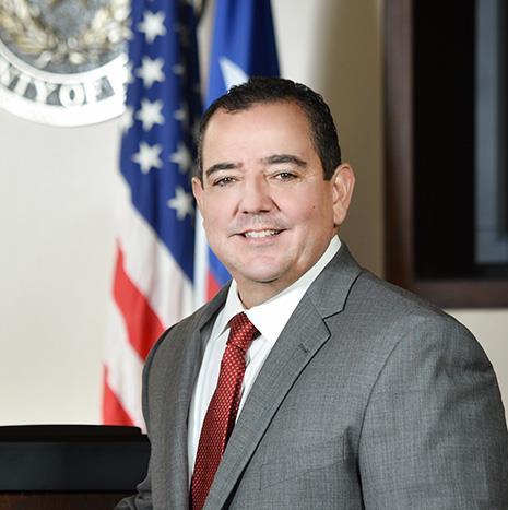 San Antonio Probate Lawyer